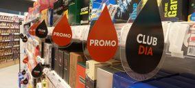 Dos fabricantes ubicadas en España concentran la mayor oferta Bonté