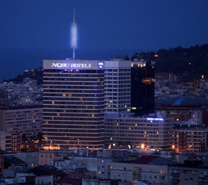 Bolsas Osés invertirá también en 2015