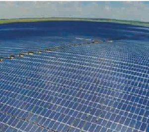 ACS sacará a bolsa el 51% de su división de renovables