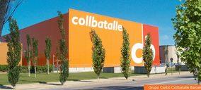 El grupo Carbó Collbatalllé amplía instalaciones y actividad