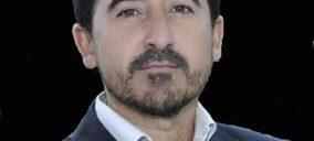 Olivar de Segura tiene nuevo gerente