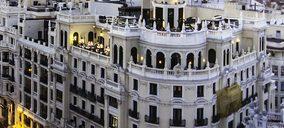 Único Hotels pondrá en marcha The Principal el 28 de enero