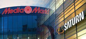 Media Markt y Saturn abren su espacio en eBay