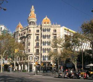Meliá Hotels firma un nuevo acuerdo para ME en Barcelona