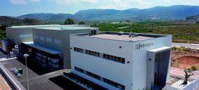 Betelgeux prevé incrementar su facturación en 2015