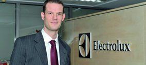 Alberto Dani, nuevo director de producto de Electrolux