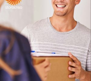 El packaging sostenible puede incrementar las ventas de los fabricantes en un 2-4%