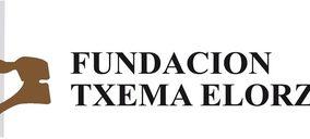 Elegidos los finalistas del VII Premio Txema Elorza