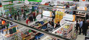 Mercarural planea seis incorporaciones para 2015