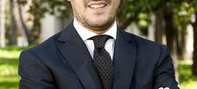 Entrevista a Gabriel Masfurroll Cortada, director de la Clínica Tres Torres