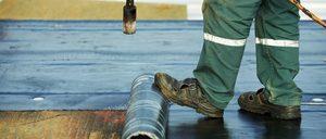 Informe sobre el mercado de láminas impermeabilizantes en España 2015