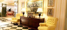H10 Hotels elige Sevilla para crecer en el mercado urbano nacional