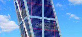 FCC paraliza la venta de su participación en Realia