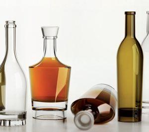 Estal incorpora dos nuevas gamas de envases de vidrio