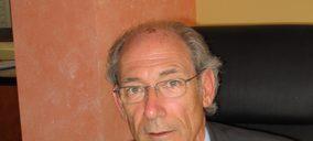 José Ignacio G. Pisón (Miró): Queremos que Miró vuelva a ser representativa