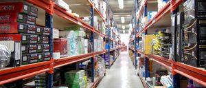 Informe del sector e-Commerce de electrodomésticos en España 2015