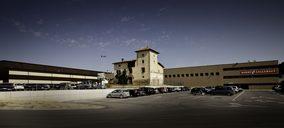Barry Callebaut Manufacturing sustituirá toda la maquinaria en su fábrica de Gurb