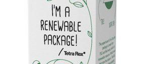 Tetra Pak Iberia incrementa sus ingresos en 2014