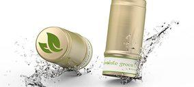 Rivercap presenta Absolute Green Line
