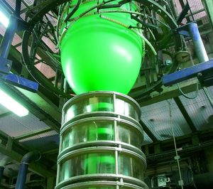 Biotec firma un acuerdo con Kaneka para la creación de compuestos biológicos