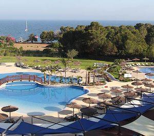 Nordotel realiza una nueva incorporación en Ibiza