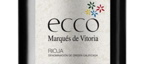 Grupo Faustino lanza su primer vino ecológico