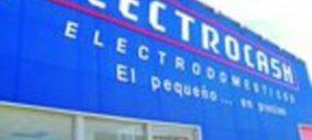 Euro Electrodomésticos trasladará una tienda en Mérida