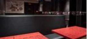 KFC incorpora su segundo restaurante en la Región de Murcia