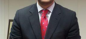 Daniel Cuervo, nuevo gerente de la patronal madrileña Asprima