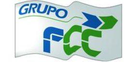FCC completa la renovación de su consejo