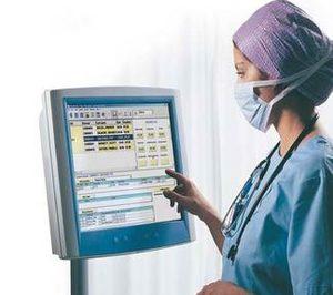 Las TIC impulsan nuevos modelos de atención hospitalaria