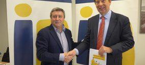 DHL Express e Interóleo Picual, acuerdo para la exportación de aceite