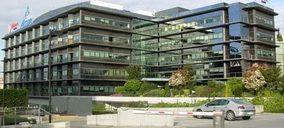Dentix estrena oficinas centrales en Madrid