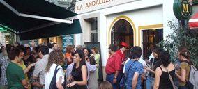 La Andaluza Low Cost firma un nuevo franquiciado en Albacete