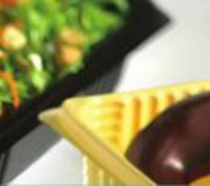 Berry Plastics y Klockner Pentaplast firman una alianza