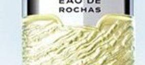 Procter & Gamble acuerda con Interparfums la venta de Rochas