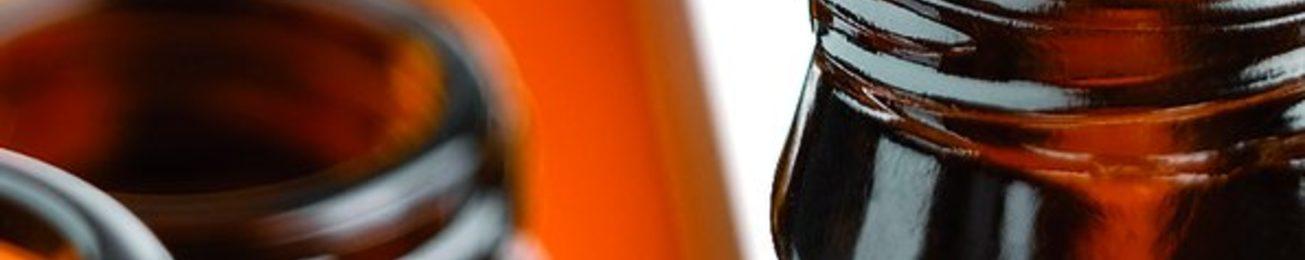 Encuesta Alimarket 2015 sobre el sector de Envase y Embalaje