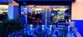 Taco Bell abre en el C.C. Aqua y firma dos nuevos locales