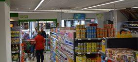 Varios asistentes a Anuga FoodTec entre las víctimas del accidente de Germanwings