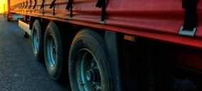 Calidad y ahorro siguen siendo claves para elegir operador logístico