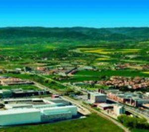 Casa Tarradellas eleva un 8% su fabricación de elaborados cárnicos