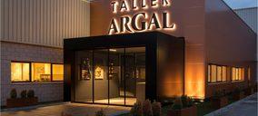 Argal pone en marcha un centro de innovación cárnica