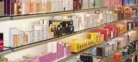 Gestora de Perfumería y Droguería refleja la tendencia del sector