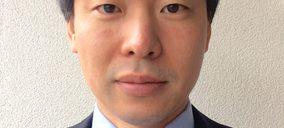 Sato nombra un nuevo Director de Europa