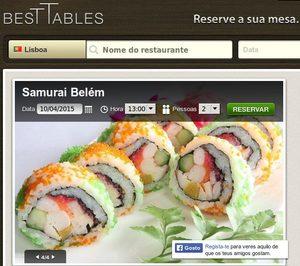 ElTenedor compra BestTables y se introduce en el mercado de lengua portuguesa