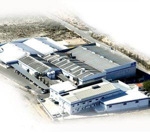 Adhesivos del Segura, nuevas inversiones para seguir creciendo