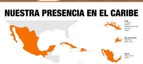 Hotelsa prepara un gran proyecto en Cuba