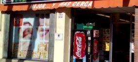 Unide renombra un antiguo Gama de Segovia