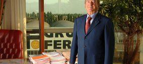 Fallece Dante Ferroli, fundador y presidente del Grupo Ferroli