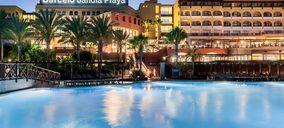Hispania y Grupo Barceló formalizan el acuerdo para crear la primera socimi hotelera en España